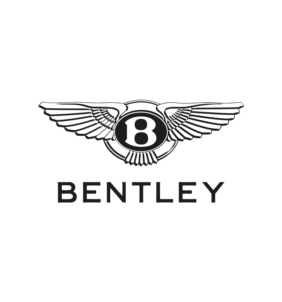 bentleymotors.com